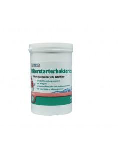 Filterstarterbakterien