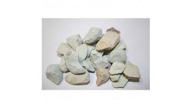 TRIPOND Zeolith 10 Liter (9,5 kg)