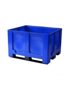 PE-Becken 610 Liter