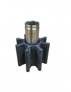 EPDM-Ersatz-Impeller für...